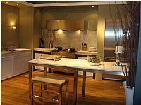 Marchi Group Keuken : Siematic showroomkeukens siematic showroomkeuken aanbiedingen