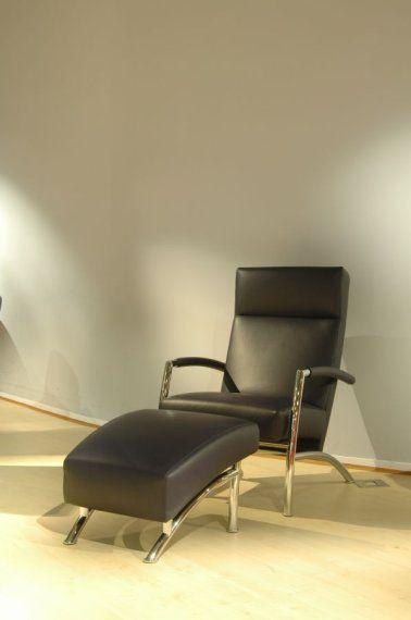 Leolux Helical Design Fauteuil.Showroomkorting Nl De Voordeligste Woonwinkel Van Nederland