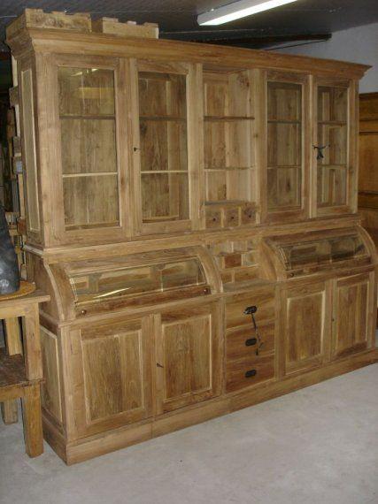 De voordeligste woonwinkel van nederland apothekerskast 31794 - Idee om uw huis te vergroten ...