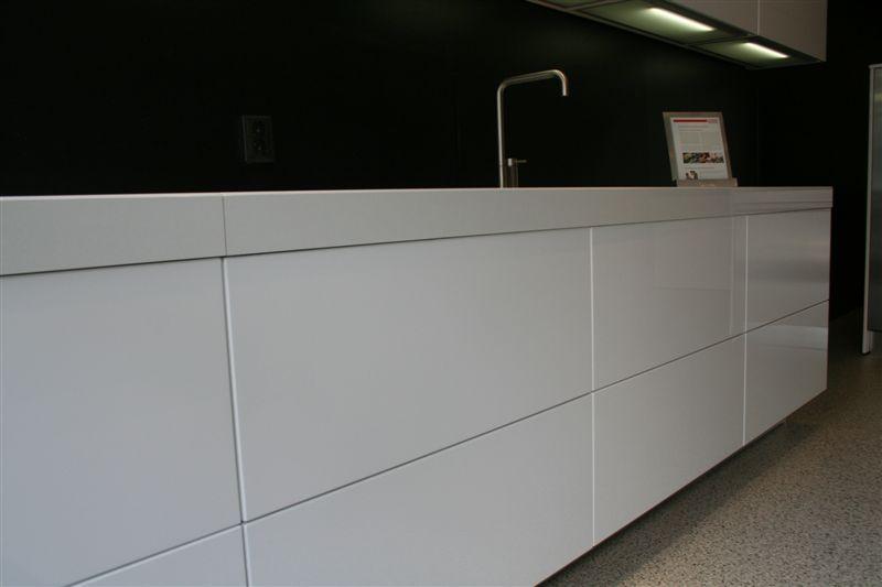 Design Keuken Breda : ... woonwinkel van Nederland! Italiaanse design ...