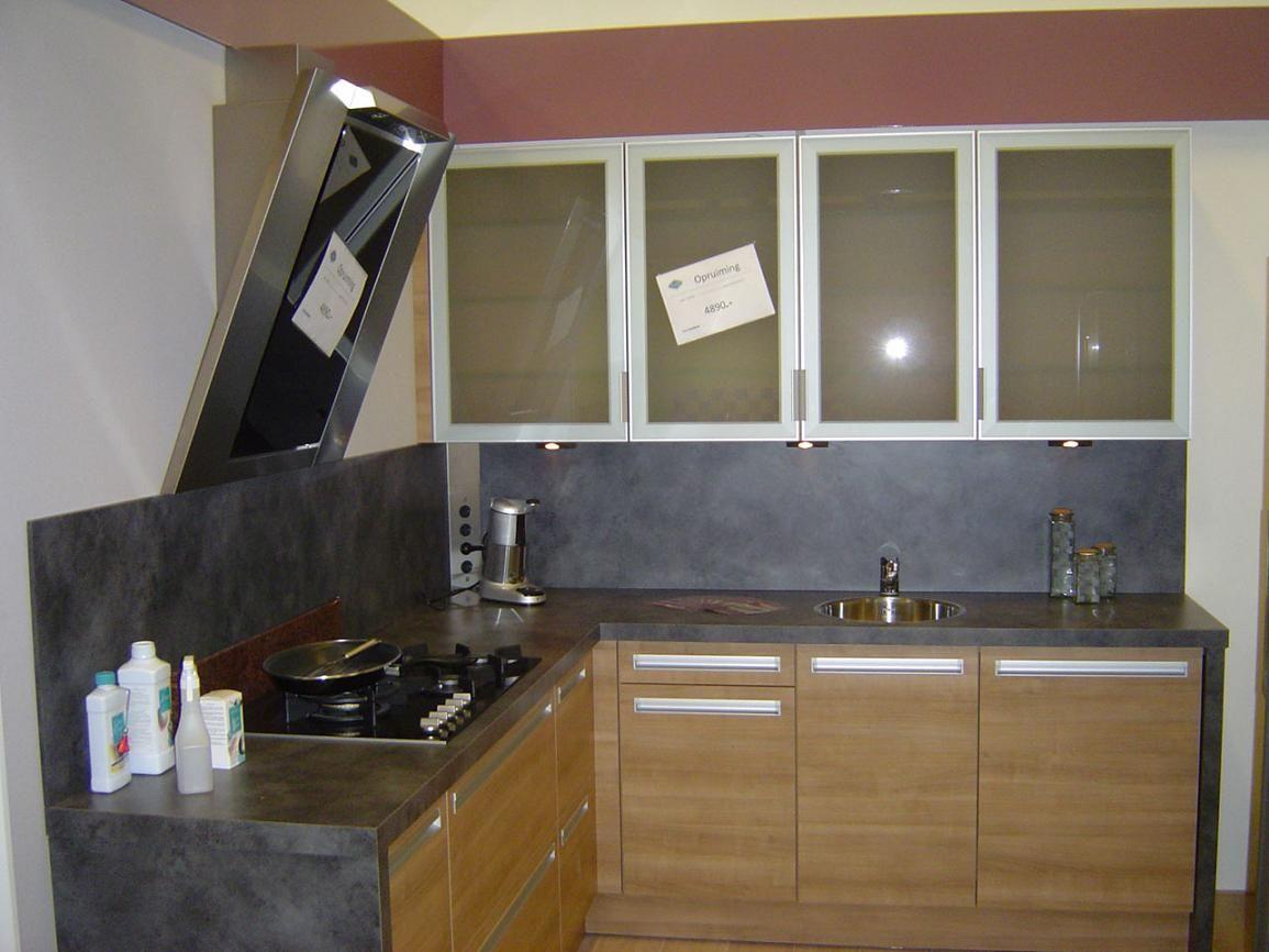 Ontwerp Ideeën Voor De Keuken ~ anortiz.com for .