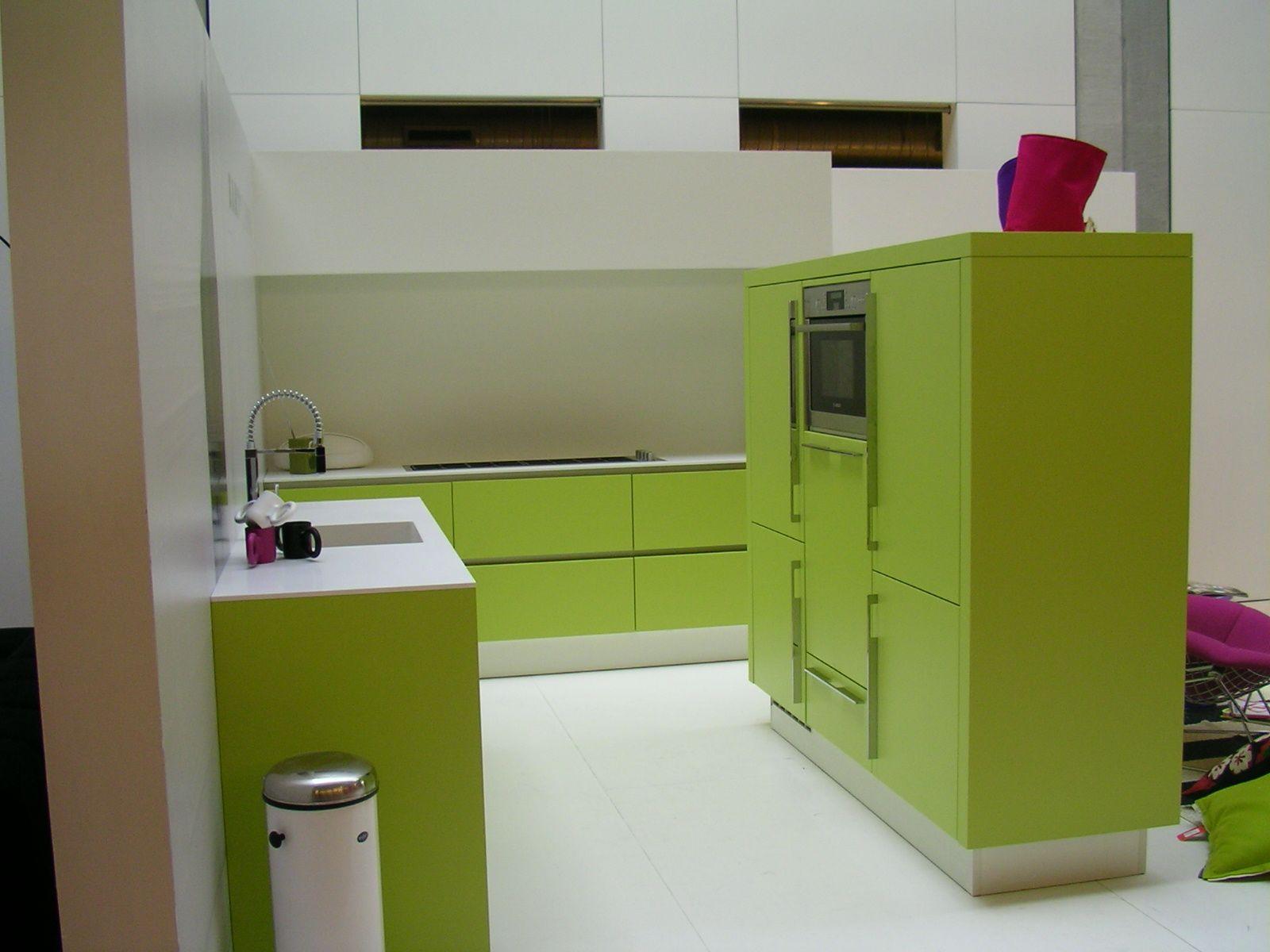 de voordeligste woonwinkel van nederland. Black Bedroom Furniture Sets. Home Design Ideas