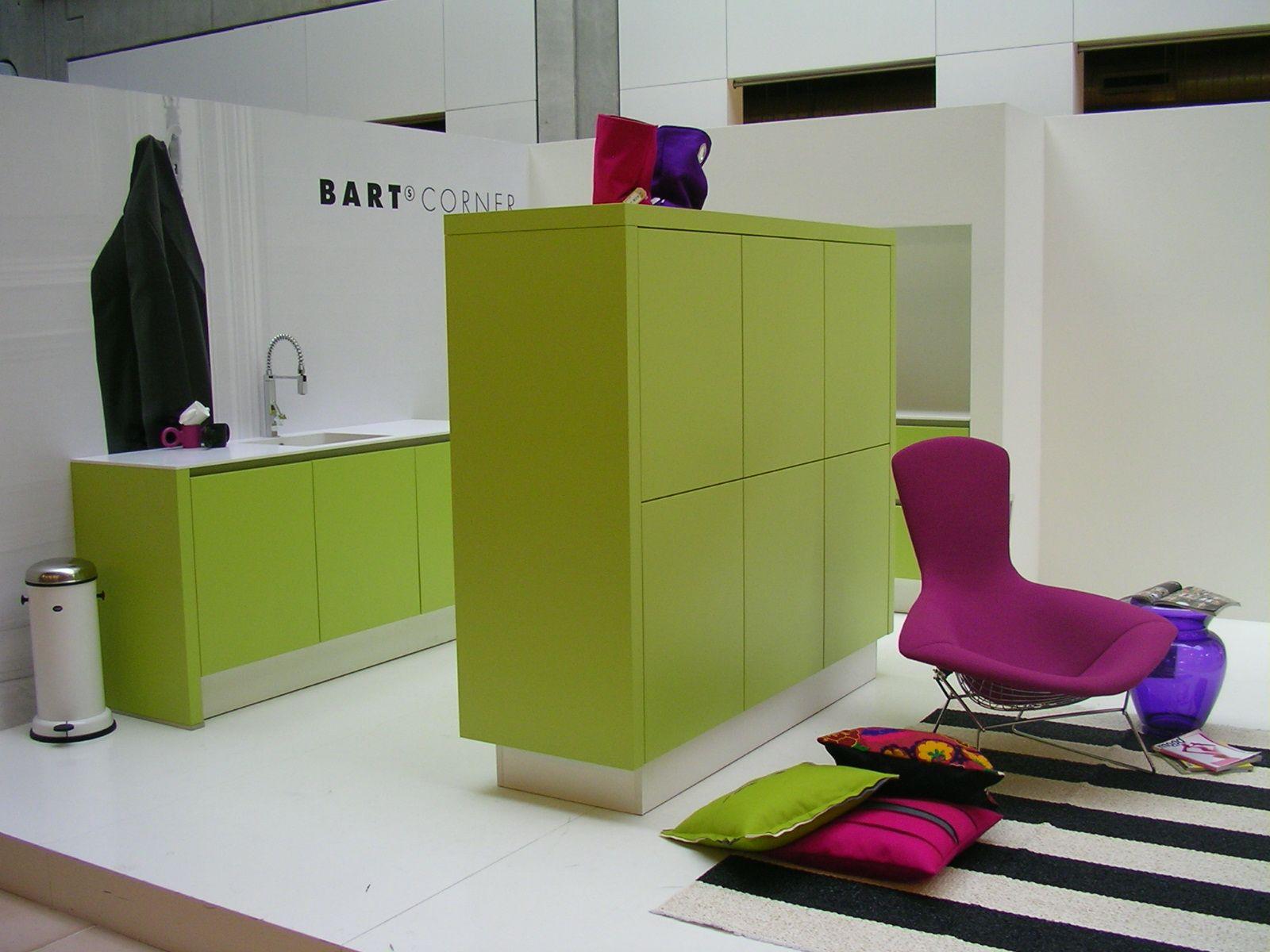 de voordeligste woonwinkel van nederland sch ller next 125 nx500 26423. Black Bedroom Furniture Sets. Home Design Ideas