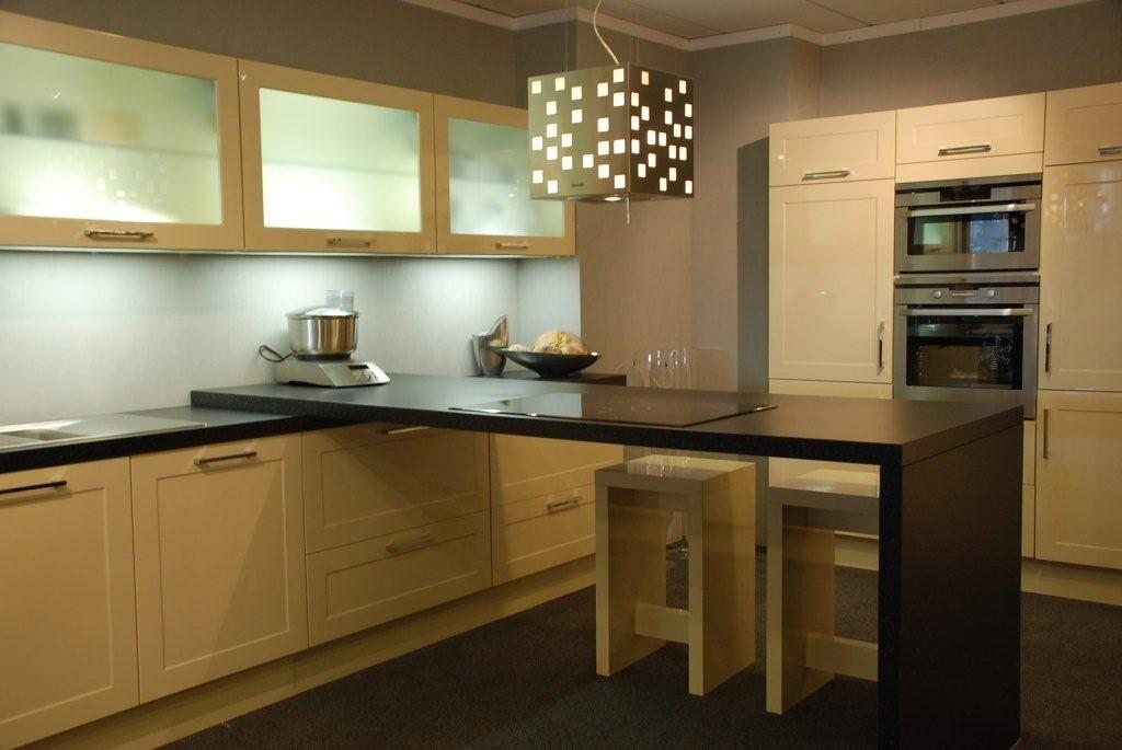 Keukens Van Nolte : Showroomkorting nl De voordeligste woonwinkel van