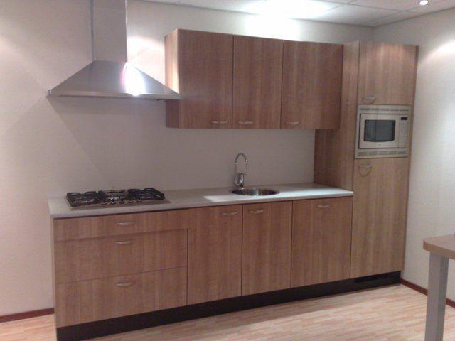 Walnoot Ikea Keuken : Keuken walnoot beste ideen over huis en interieur