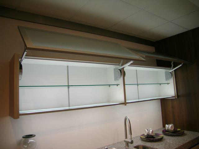 Keukenkast Ophangen Ikea : Ikea keuken bovenkast ophangen trendy ikea bovenkast keuken