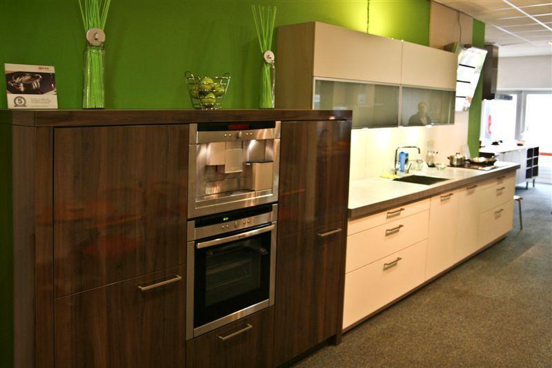 Leicht Keuken Met Betonnen Fronten : ... .nl De voordeligste ...