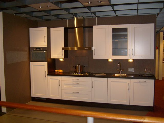 de voordeligste woonwinkel van nederland nolte highwood 34664. Black Bedroom Furniture Sets. Home Design Ideas