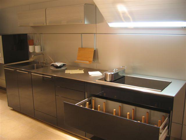 de voordeligste woonwinkel van nederland bulthaup b3 26298. Black Bedroom Furniture Sets. Home Design Ideas