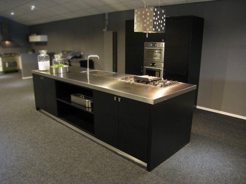 Beda Keukens Showroom : Keukenloods keukens ervaringen reviews en beoordelingen