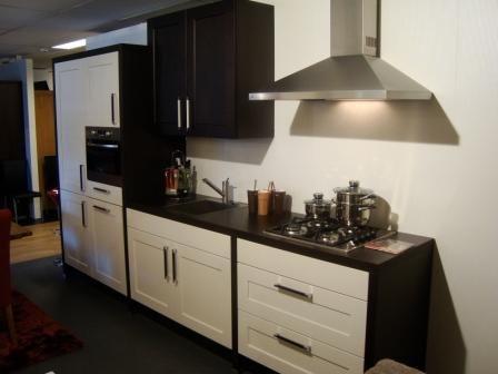 de voordeligste woonwinkel van nederland nolte highwood 34951. Black Bedroom Furniture Sets. Home Design Ideas