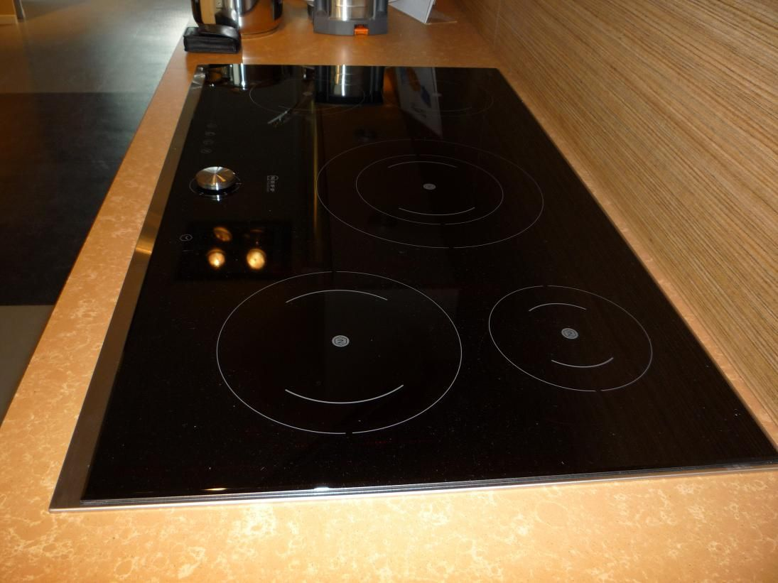 401383385517760763 further  furthermore Welsan ligbad metz 180 x 80 cm wit further Bosh bosch Kan58a55 together with Showproduct asp. on sanitair meubelen