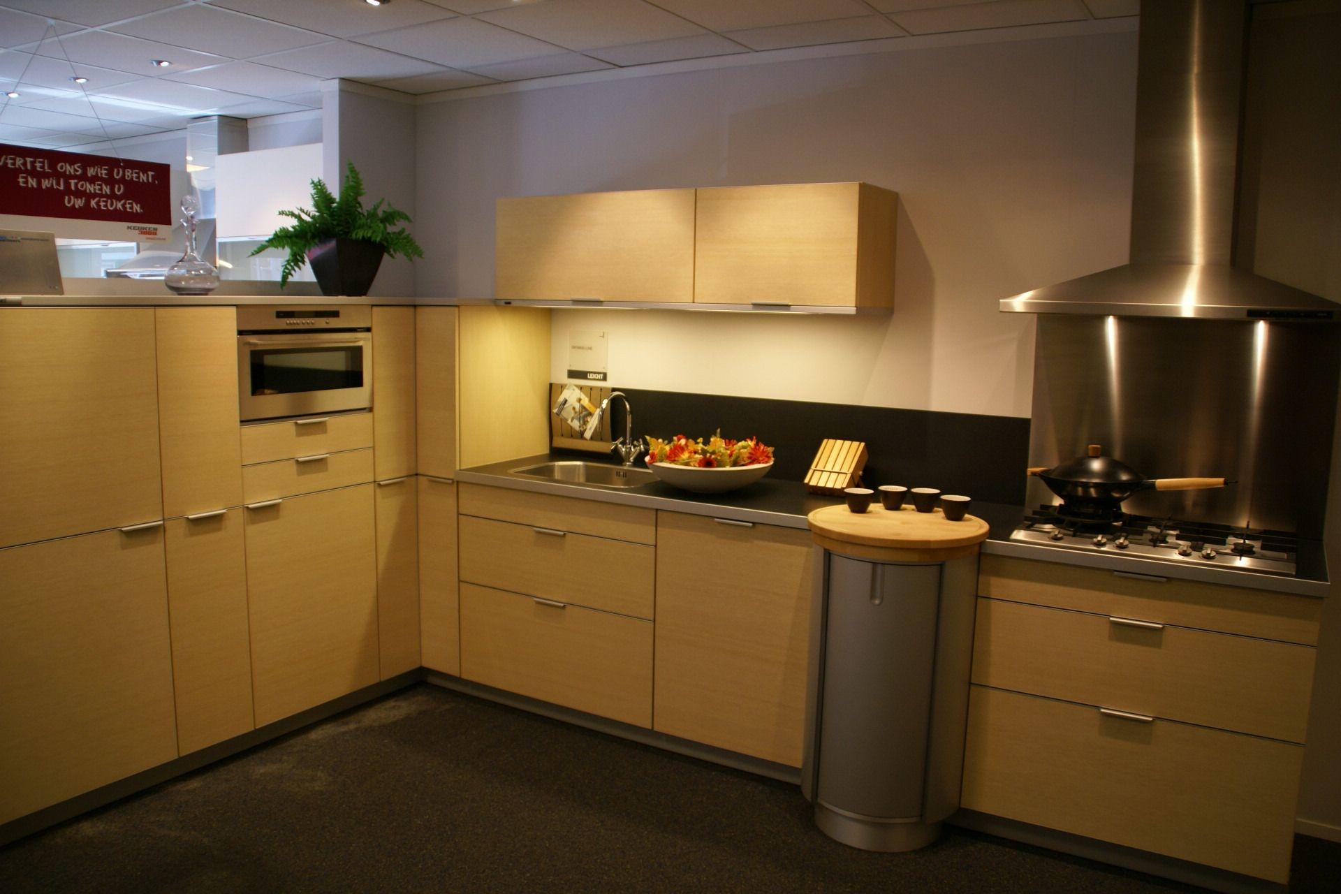 Hoekkast Keuken Maten : Showroomkorting.nl De voordeligste woonwinkel van Nederland