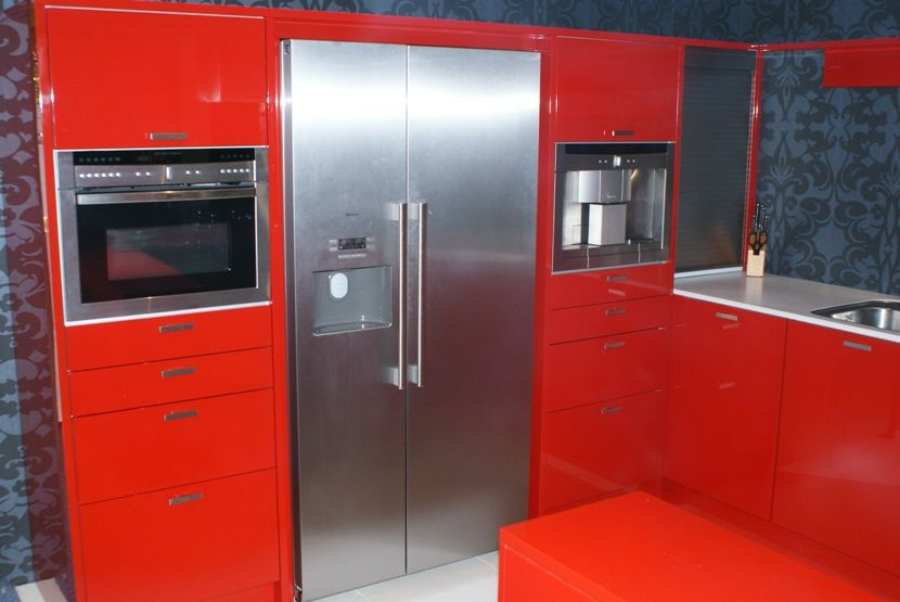 Design Keukens Breda : design keukens [26641]