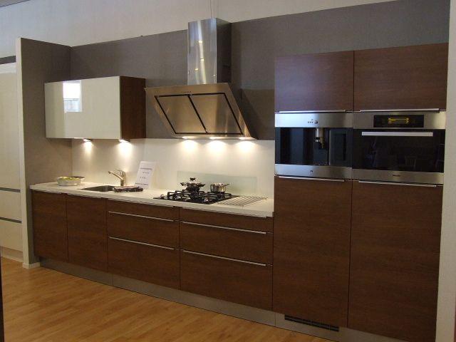 De voordeligste woonwinkel van nederland moderne next keuken 26362 - Moderne keuken kleur ...