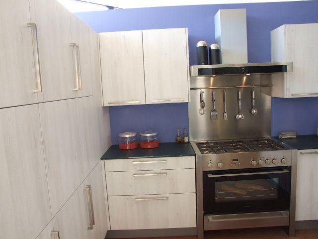 De voordeligste woonwinkel van nederland moderne kh keuken 26374 - Afbeelding moderne keuken ...