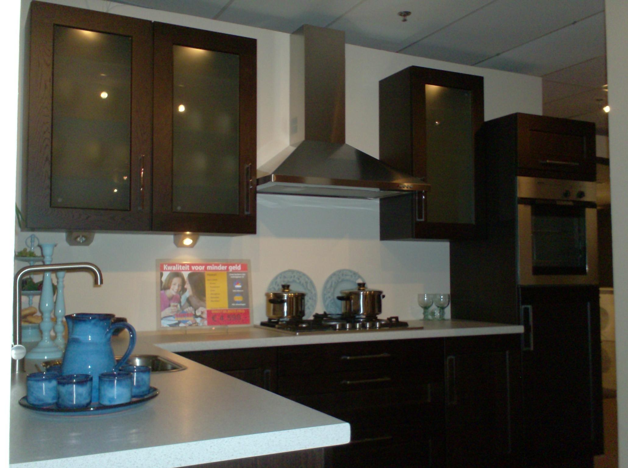 de voordeligste woonwinkel van nederland highwood 35294. Black Bedroom Furniture Sets. Home Design Ideas