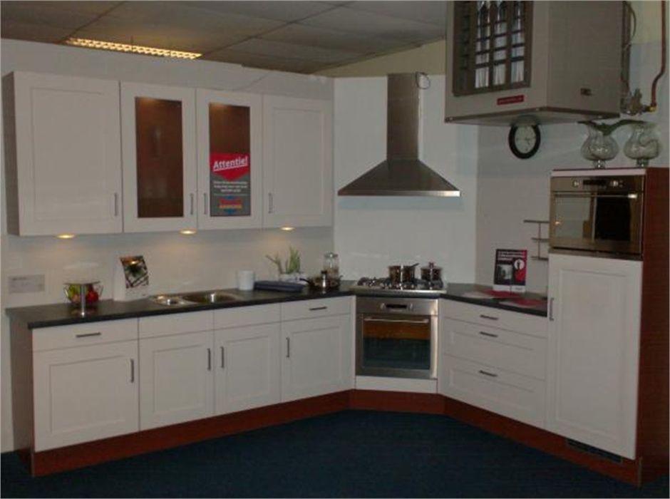 de voordeligste woonwinkel van nederland highwood 35781. Black Bedroom Furniture Sets. Home Design Ideas