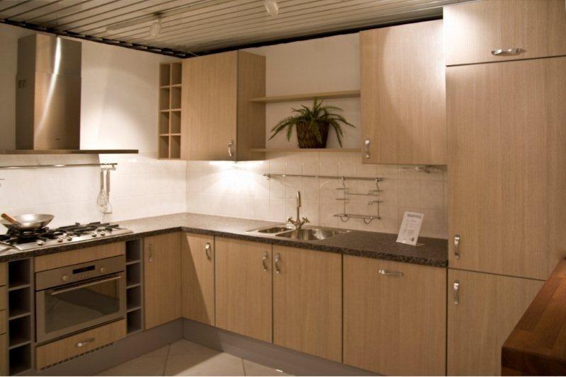 Eigen huis ontwerp 2018 » bribus keukens grepen eigen huis ontwerp