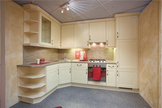 Keuken Kleur Sahara : nl De voordeligste woonwinkel van Nederland! Lucca Sahara [35571