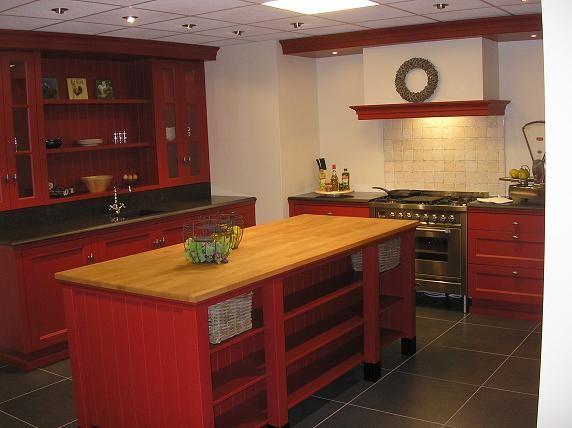 De voordeligste woonwinkel van nederland cardiff handgeschilderd moet - Geschilderd slaapkamer model ...