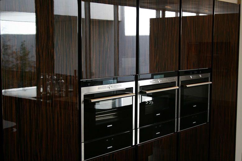 De voordeligste woonwinkel van nederland complete keuken van het merk - Afbeelding van keuken amenagee ...