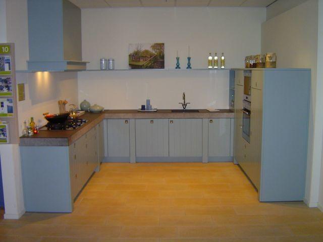 Bruynzeel showroomkeukens uniek bruynzeel keukens prijzen