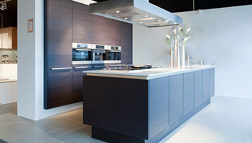 Siematic Keuken Accessoires : .nl De voordeligste woonwinkel van Nederland! SieMatic [38533