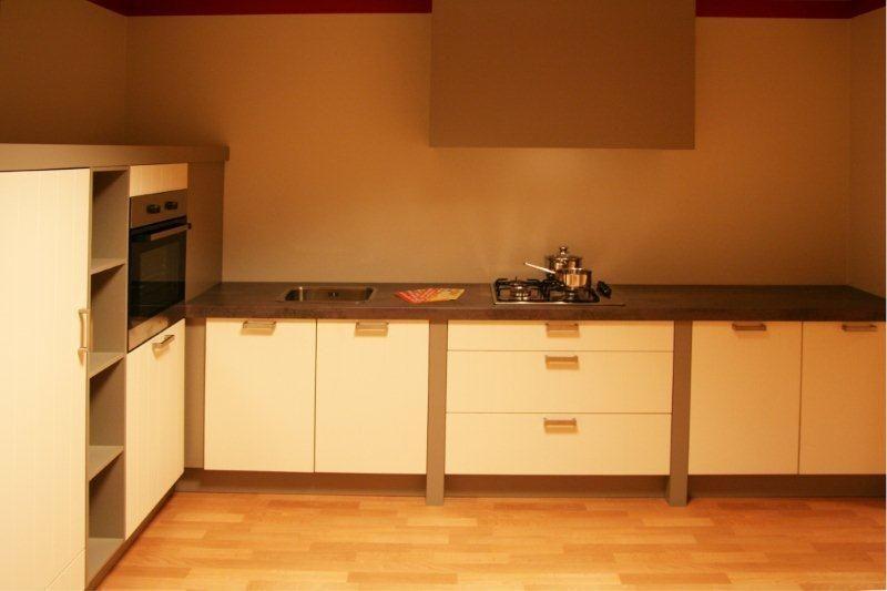 Jaren 30 Keuken Modern : voordeligste woonwinkel van Nederland! Jaren 30 keuken Y78B [34241