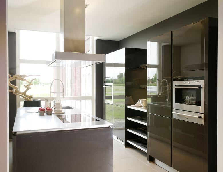 Next125 Keuken Prijzen : Next keuken prijs interesting next with next keuken prijs