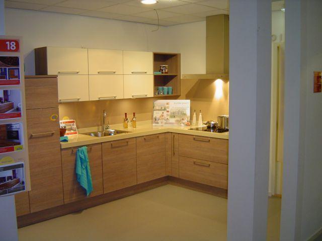 Modern interieur bruynzeel keuken atlas modern interieur