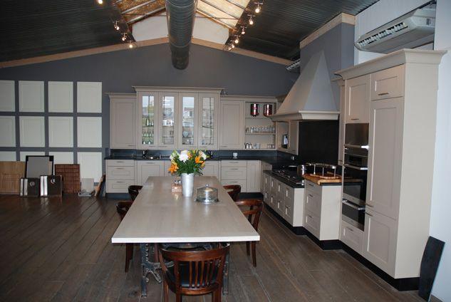 De voordeligste woonwinkel van nederland handgemaakt 36681 - Keuken decoratie model ...