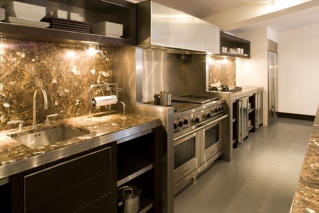 De voordeligste woonwinkel van nederland handgemaakt 36682 - Keuken decoratie model ...