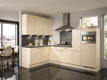 de voordeligste woonwinkel van nederland alba sahara 36172. Black Bedroom Furniture Sets. Home Design Ideas