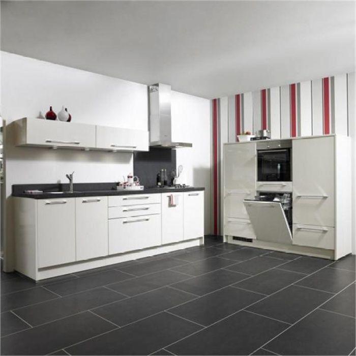 de voordeligste woonwinkel van nederland nolte nova lack magnolia 42004