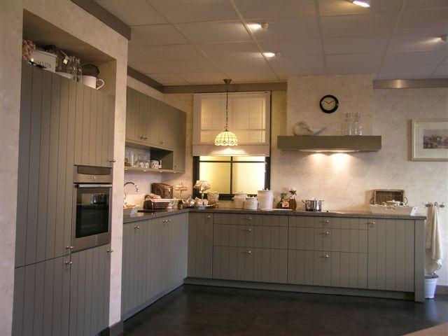 Eiland Keuken Korting : Uwshowroomkeuken nl Zo persoonlijk als uw keuken
