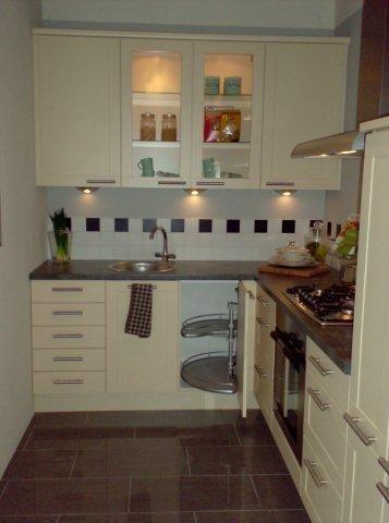 De voordeligste woonwinkel van nederland showroom keuken model arnhem - Keuken model amenagee ...