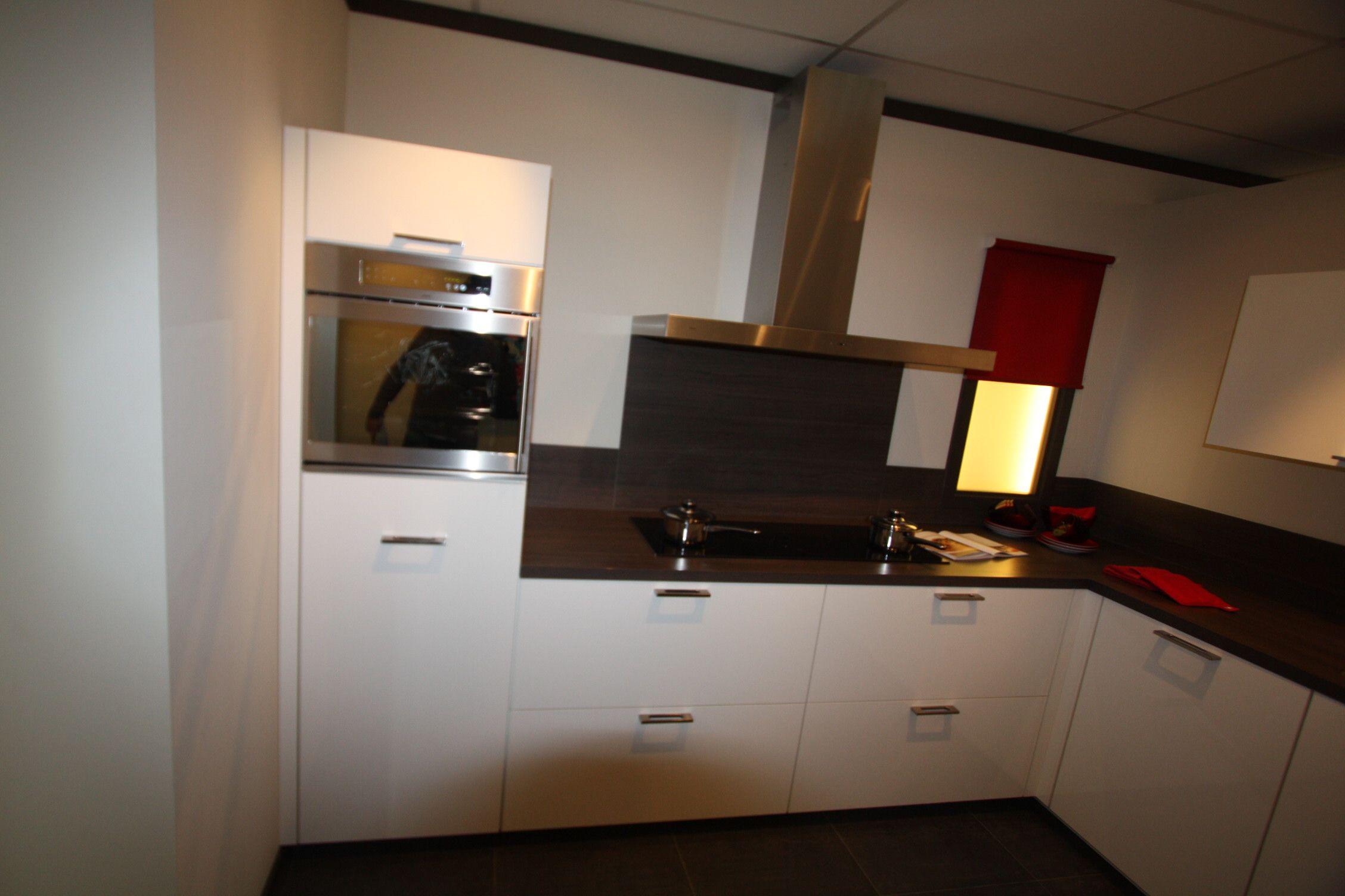 De voordeligste woonwinkel van nederland schmidt 21786 - De keukens schmidt ...