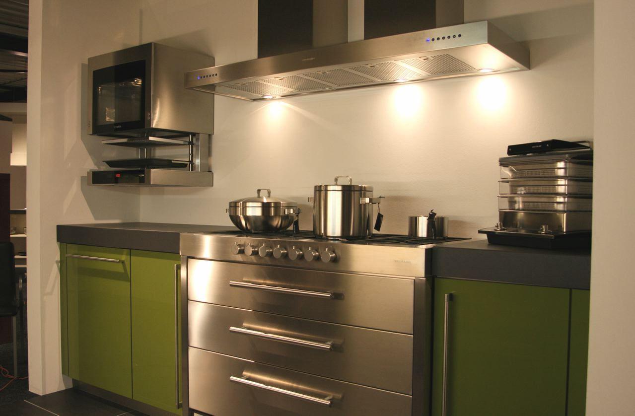 De voordeligste woonwinkel van nederland speciale keuken speciale - Kleur voor de keuken ...