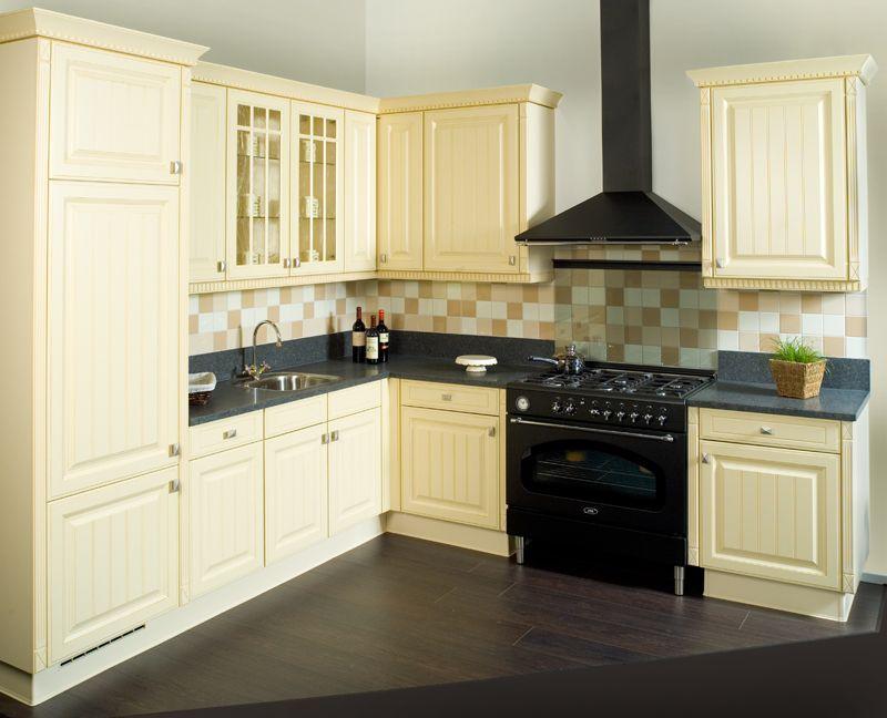 de voordeligste woonwinkel van nederland romantica 35543. Black Bedroom Furniture Sets. Home Design Ideas