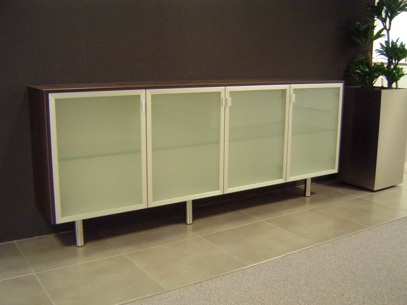Glazen tv kast good tv meubel willem helder glas with glazen tv
