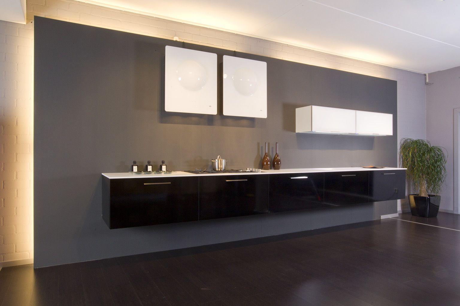 Zwevende Keuken Showroom : Showroomkorting.nl De voordeligste woonwinkel van Nederland