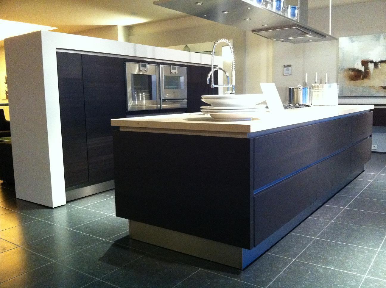 Siematic Keuken Accessoires : De voordeligste woonwinkel van Nederland! SieMatic SL505 [27769