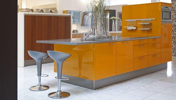 Compacte Keuken Met Eiland : Showroomkorting.nl De voordeligste woonwinkel van Nederland