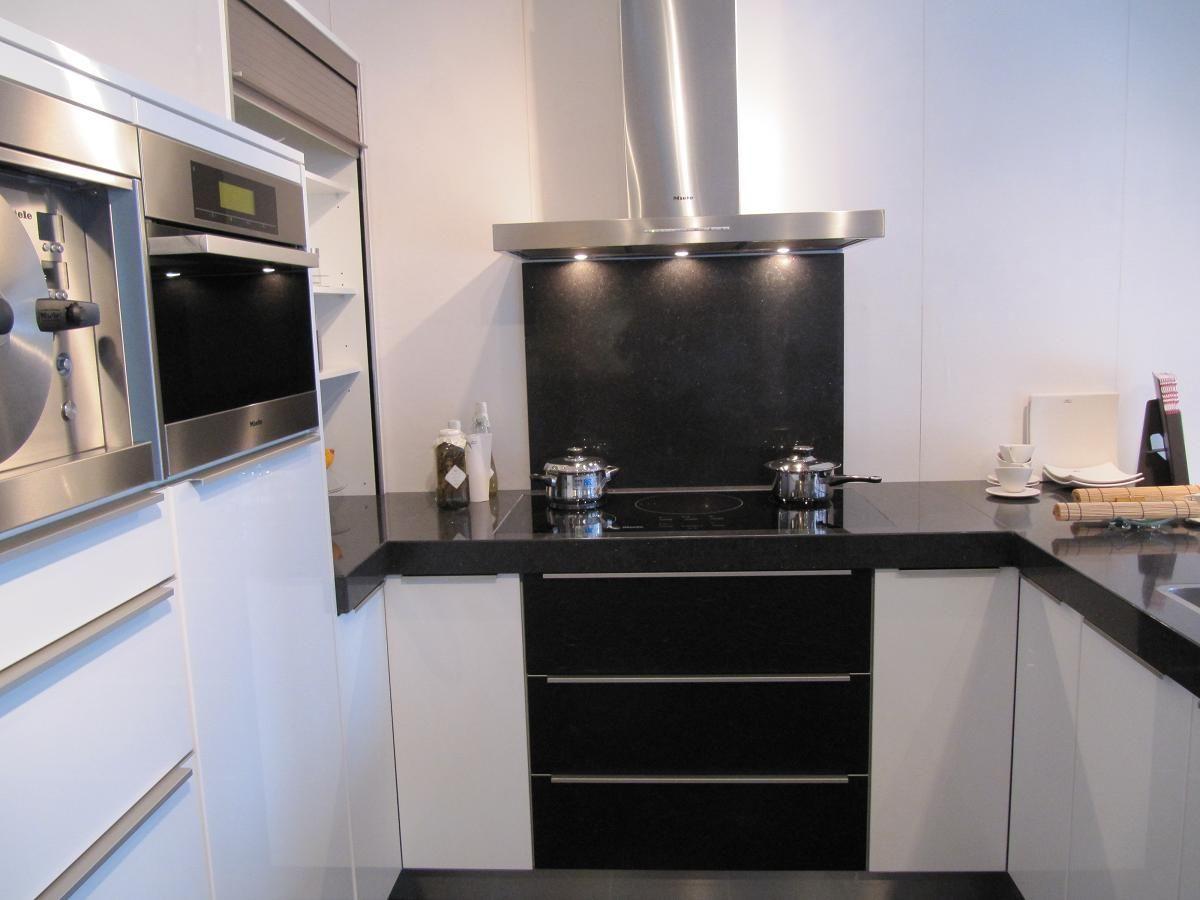 Keuken design inspiratie - Keuken desing ...