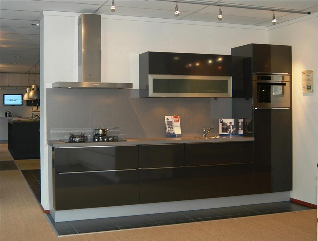 De voordeligste woonwinkel van nederland schmidt arcos 43744 - Keuken shmidt ...