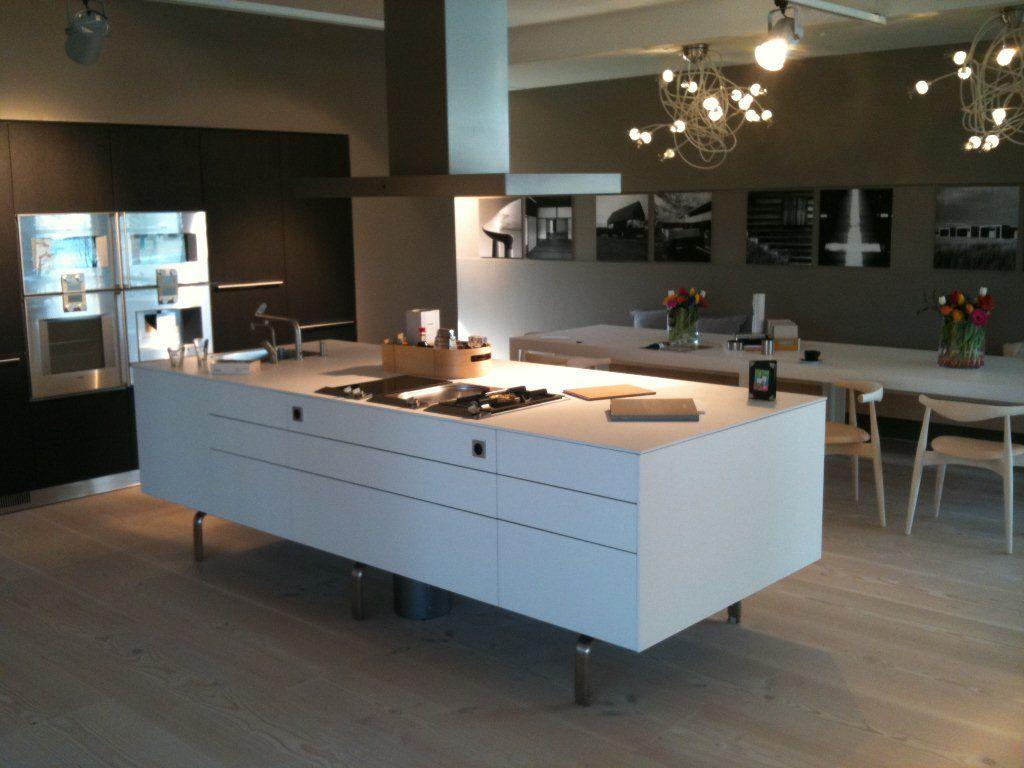 Showroomkorting nl   De voordeligste woonwinkel van Nederland!   bulthaup b3 [44160]