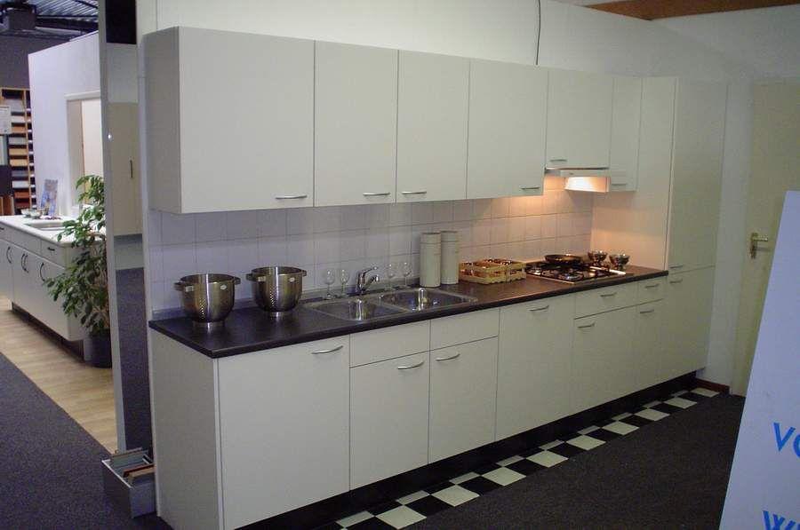 De voordeligste woonwinkel van nederland for Bruynzeel keuken atlas