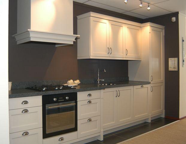De voordeligste woonwinkel van nederland schmidt maryville 43748 - Keuken schmi ...