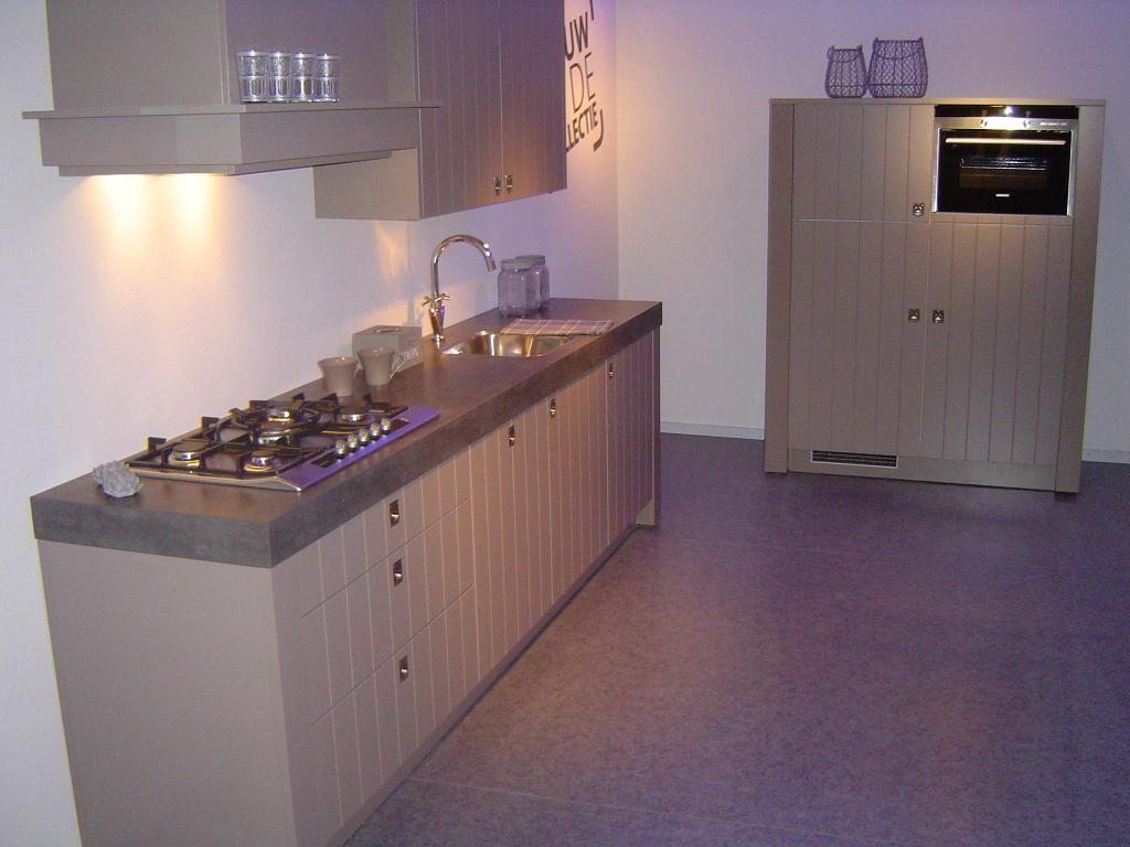 Duitse Keuken Zithoek : Keuken Hoekbank Tweedehands : bruynzeel keukens keuken kopen uw keuken